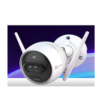 Camera IP wifi EZVIZ C3X