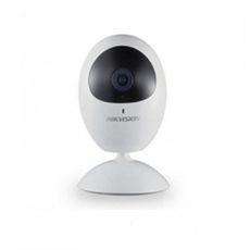 CAMERA IP WIFI DS-2CV2U01EFD-IW 1.0 MEGAPIXEL