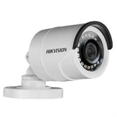 CAMERA HD-TVI DS-2CE16D0T-I3F 2.0 MEGAPIXEL