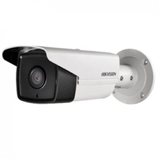 CAMERA HD-TVI DS-2CE16C0T-IT3 1.0 MEGAPIXEL