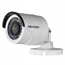 CAMERA HD-TVI DS-2CE16D0T-IR 2.0 MEGAPIXEL