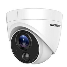 CAMERA HD-TVI DS-2CE71D0T-PIRL 2.0 MEGAPIXEL