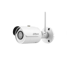 CAMERA IP WIFI IPC-HFW1120SP-W 1.3 MEGAPIXEL