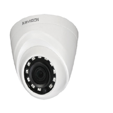 Camera Dome 4 in 1 hồng ngoại 1.0 Megapixel KBVISION KX-A1004C4