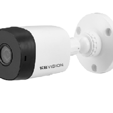 Camera 4 in 1 hồng ngoại 2.0 Megapixel KBVISION KX-A2111C4