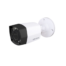 CAMERA KBVISION-USA KX-Y1001C4 1.0MP