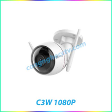 Camera IP Wifi EZVIZ C3W 1080P (CS-CV310)