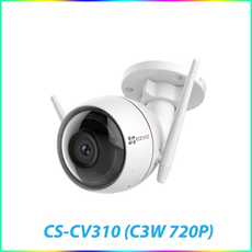 Camera IP EZVIZ CS-CV310 (C3W 720P)
