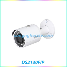 CAMERA IP DS2130FIP 1.0 MEGAPIXEL