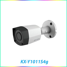 CAMERA KBVISION-USA DÒNG Y KX-Y1011S4 1.0MP